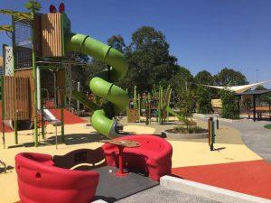 OllieWebbReserve playground 300x225