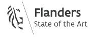 Visitflanders logo2