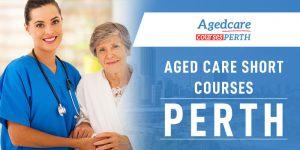 agedcare short Courses Perth 300x150