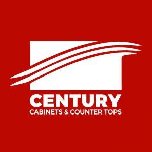century logo 300x300