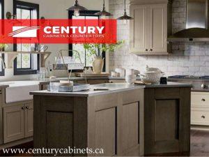 centurycabinets 1 300x225