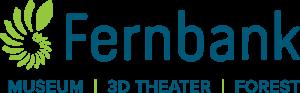 Fernbank logo 300x93