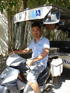 Tuktuk 1 225x300