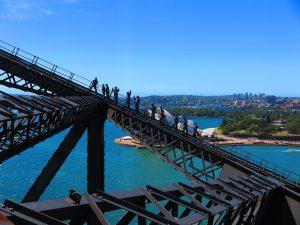 bridgeclimb sydney 300x225
