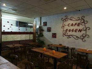 cafeessen 1 300x225