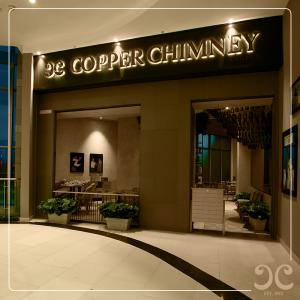 copperchimney 1 300x300