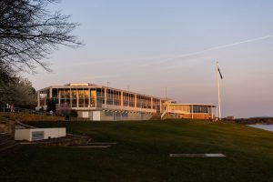 the grand pavilion at 1 300x200