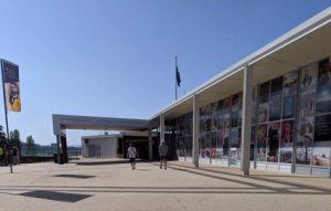 visitors centre 1 300x191