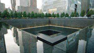 911Museum memorial 300x169