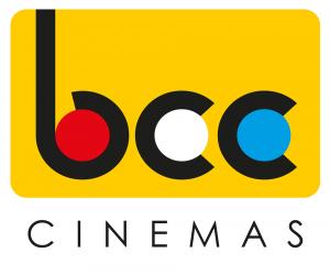 BCCCinemas logo 11 300x250