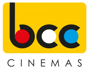 BCCCinemas logo 5 300x250