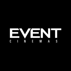 EventCinemas logo 13 300x300