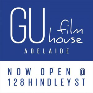 GUFilmHouse Adelaide 300x300