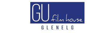 GUFilmHouse Glenelg 300x111