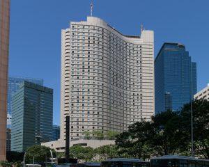 Hilton Japan 300x240