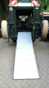 Lorna Safaris truck 168x300