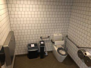 capital toilet 300x225