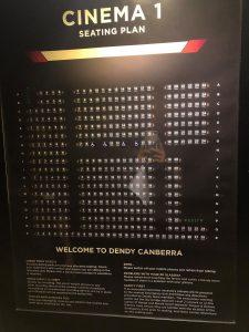 dendy cinema1 seating plan 225x300