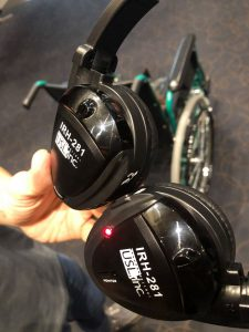 dendy headphones 225x300