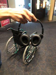 dendy headphones wheelchair 225x300