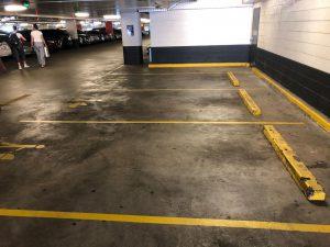 dendy parking 300x225