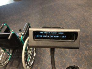 dendy wheelchair 300x225
