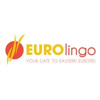 eurolingo0