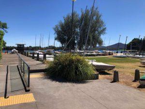 sailability outside2 300x225