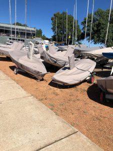 sailability path 225x300