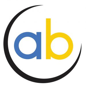 AccessibleBeaches shortlogo 300x300
