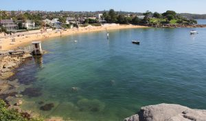 CampCove water 300x176