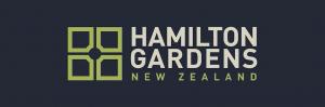 HamiltonGardens logo 300x99