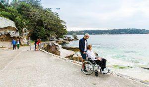 NielsenPark wheelchair 300x176