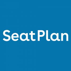 SeatPlan logo 1 300x300