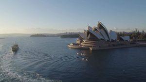 SydneyOperaHouse exterior 300x169