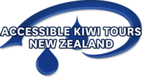 AccessibleKiwiTours logo