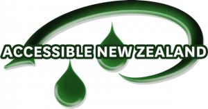 AccessibleNZ logo 300x158