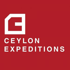 CeylonExpeditions logo 300x300