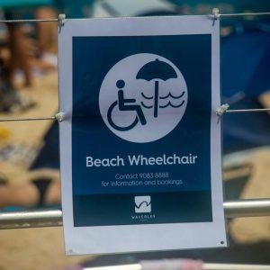 accessible beaches 2 300x300