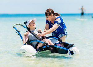 accessible beaches 300x214