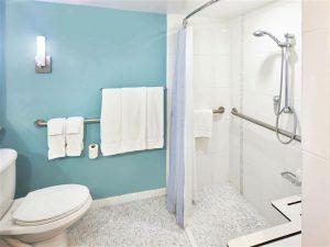 Ala Moana Hotel Ada Bathroom.t78078 300x225