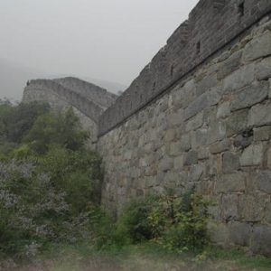 Great Wall 2 300x300