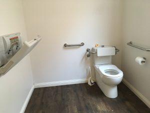 Hopes Place Bathroom 300x225