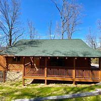 Little Valley Mountain Resort3