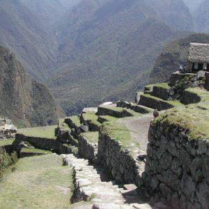 Machu Picchu 3 300x300