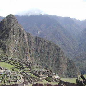 Pachu Picchu 300x300