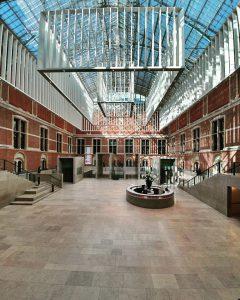 Rijksmuseum 2 240x300
