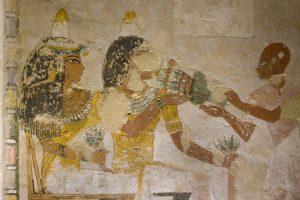Temple of Menna 2 300x200
