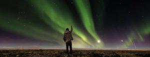 Deaf Iceland 1 300x114