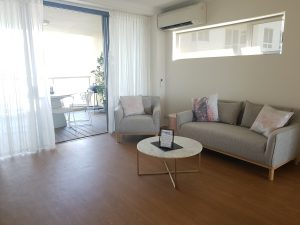 Living Space 300x225